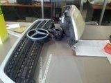 Sprinter Parts