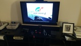 PS2 Running