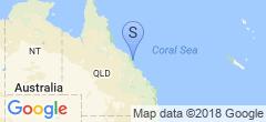 Mackay QLD 4740, Australia