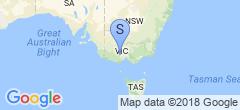 Ballarat VIC, Australia