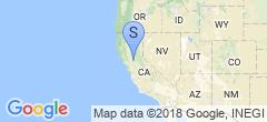 Sacramento, CA, USA