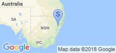 New England Hwy, Muswellbrook NSW 2333, Australia