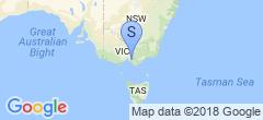 Bayles, VIC, Australia