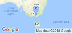 Korumburra VIC 3950, Australia