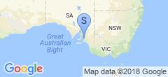 Semaphore Park SA, Australia