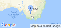 Sea Lake VIC 3533, Australia