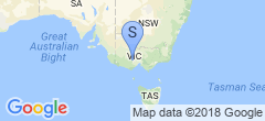 Wendouree VIC 3355, Australia
