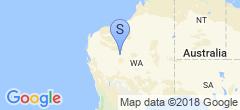 Kumarina WA 6642, Australia