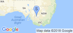Mildura VIC 3500, Australia