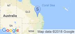 Taroom QLD 4420, Australia