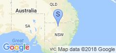 Bourke NSW 2840, Australia