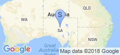Coober Pedy SA 5723, Australia