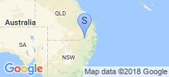 Goondiwindi QLD 4390, Australia