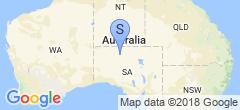 Marla SA 5724, Australia