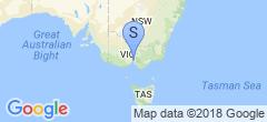 Carlton, VIC, Australia