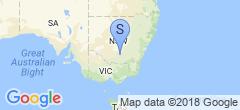 Narrandera NSW, Australia