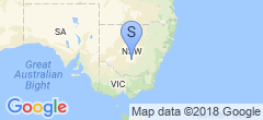 Rankins Springs NSW 2669, Australia