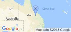 Emerald QLD 4720, Australia