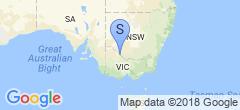 Swan Hill VIC 3585, Australia