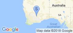 Kalgoorlie WA, Australia