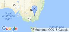 Holbrook NSW 2644, Australia