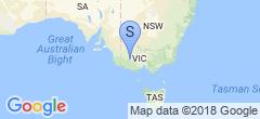 Halls Gap VIC 3381, Australia