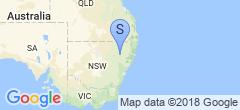 Gunnedah NSW 2380, Australia
