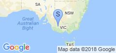 Horsham VIC 3400, Australia