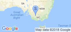 Warracknabeal, VIC, Australia