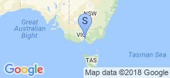 St Kilda, VIC, Australia