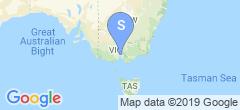 Tullamarine VIC 3043, Australia