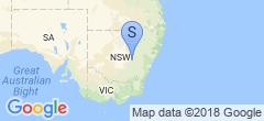 Parkes, NSW, Australia