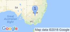 Griffith NSW 2680, Australia