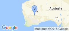 Leonora WA 6438, Australia