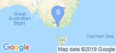 Frankston, VIC, Australia