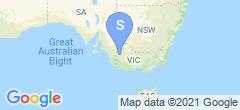 Nhill VIC 3418, Australia