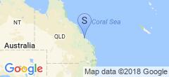 Rockhampton QLD 4700, Australia