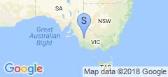 Kaniva VIC 3419, Australia
