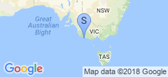 Cape Nelson, Victoria, Australia