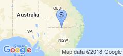 Barringun, Enngonia NSW 2840, Australia