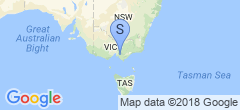 Bunyip, VIC, Australia