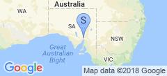 Princes Hwy, Port Augusta SA 5700, Australia