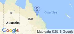 Moranbah, QLD