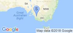 Bordertown SA 5268, Australia