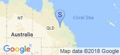 Clermont QLD 4721, Australia