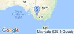 Toolondo VIC 3401, Australia