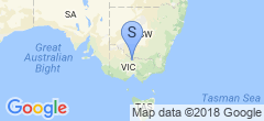 Echuca VIC 3564, Australia