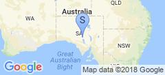 Glendambo SA 5710, Australia